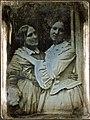 Two women (3334082488).jpg