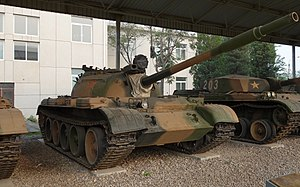 Type 69 tanks 20131004.JPG