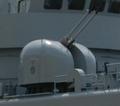 Type 76A 37mm gun.png