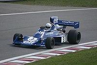 Tyrrell 007 Canada 2004.jpg