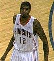 Tyrus Thomas Bobcats.jpg