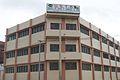 U.S.T.B., Domaine Universitaire de Kpondéhou, Cotonou.jpg