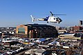 U.S. Customs and Border Protection Plays Critical Role in Protecting Super Bowl.jpg