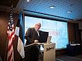 U.S. Embassy Tallinn 1080381 (38140023281).jpg