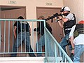 U.S. Marshals knock and announce.jpg