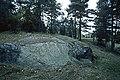 U209 Vedahällen - KMB - 16001000013407.jpg