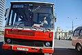 UB Bus 21.jpg