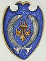 UB TÜ Md51 Wappen 09.jpg