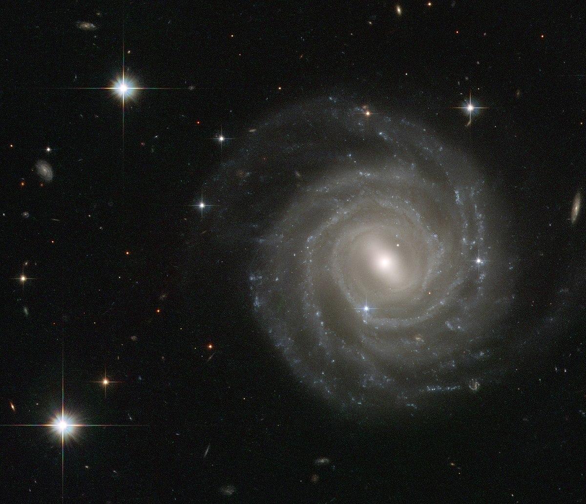 UGC 12158.jpg