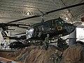 UH-1D Iroquois 3884 (2076794356).jpg