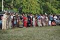 UIATF Pow Wow 2009 - 002.jpg