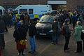 UKIP-Edinburgh Corn Exchange-2014-05-09 IMG 0406.jpg