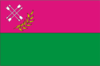 Flag of Lozova