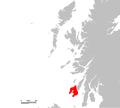 UK Islay.PNG