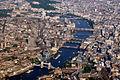 UK Londen 20040713 18891.JPG