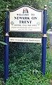 UK NewarkonTrent.jpg