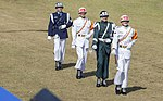 UNC - CFC - USFK photo 170928-A-CD114-0140 69th ROK Armed Forces Day.jpg