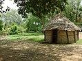 UNESCO Niokolo-Koba National Park Senegal (3686570673).jpg