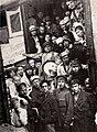UNOVIS group photo 1920.jpg