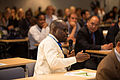 UNU-WIDER Conference on Learning to Compete Industrial Development and Policy in Africa (10037159934).jpg