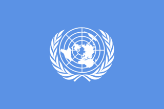 United Nations Transitional Administration for Eastern Slavonia, Baranja and Western Sirmium