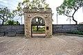 UPPER FORT GARRY GATE 05.jpg