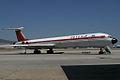 UR-86524 IL62 Deta Air B (4457424873) (2).jpg