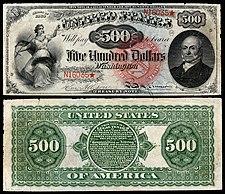 US- $ 500 LT-1869-Fr-184.jpg