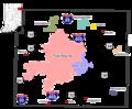 US-IN-Allen County Municipalities.png