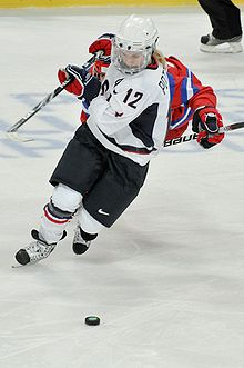 USA-Womens-Hockey-Olympics-5.jpg