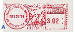 USA meter stamp AR-AIR1p2A.jpg
