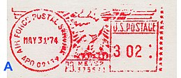 USA meter stamp AR-AIR1p2A.jpg
