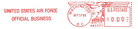 USA meter stamp AR-AIR4p1B.jpg