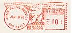 USA meter stamp AR-ARM1p1.jpg