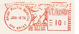 USA meter stamp AR-ARM1p1.jpg