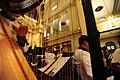 USCG Band performs at the Saint Louis Cathedral New Orleans (3).jpg
