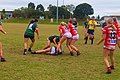 USC Rugby versus Nambour Toads women 2021-06-26 9.jpg