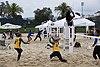 USF sand Volleyball 2016 season @ Stanford (25110175844).jpg