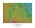 USGS-Mars-MC-10-LunaePalusRegion-mola.png