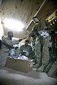 USMC-050103-M-2176J-003.jpg
