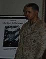 USMC-050425-M-0245S-009.jpg