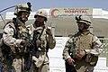 USMC-050825-M-0502E-006.jpg