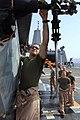 USMC-120530-M-HF911-015.jpg