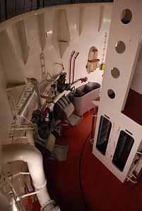 USS Alabama - Mobile, AL - Flickr - hyku (105).jpg