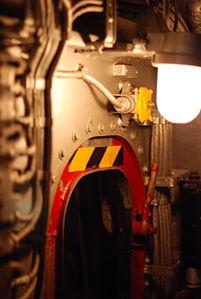 USS Alabama - Mobile, AL - Flickr - hyku (70).jpg