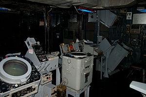 USS Barry(DD-933) segments gnangarra-142.jpg