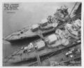 USS Blue (DD-387) USS Ralph Talbot (DD-390) - 19-N-29229.tiff