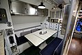 USS Bowfin - Dining Area (8327543730).jpg
