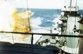 USS Colorado (BB-45) - 80-G-K-13670.tiff