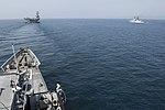 USS GEORGE H.W. BUSH (CVN 77) 140331-N-PJ969-047 (13665571104).jpg